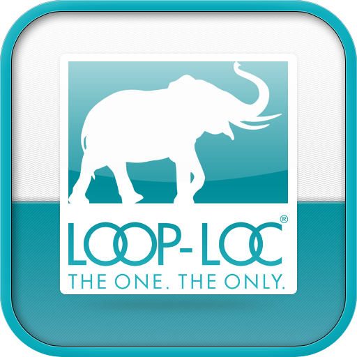 Loop Loc Pool Covers