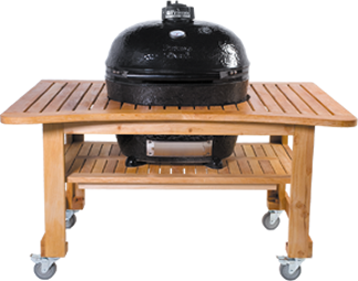 Primo Grill Tables